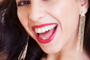 egészséges fogak Dental Sárvár
