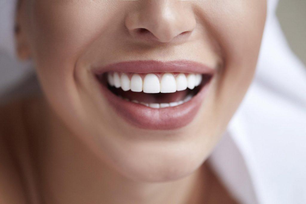 Nebelkorona Dental Sárvár