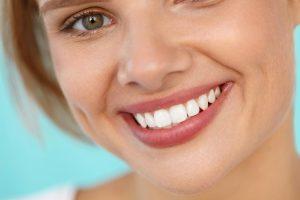 kapcsolatfelvétel Dental Sárvár