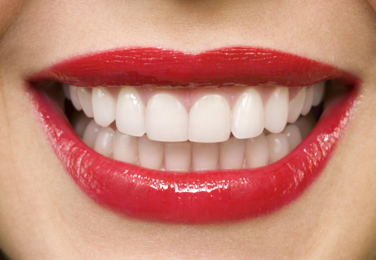 Kerámiahéj Dental Sárvár