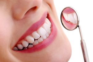 kombinierter Zahnersatz Dental Sárvár